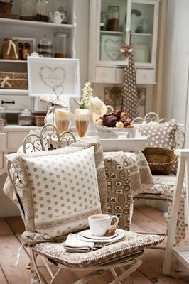 Wohnaccessoires_Home_Feeling_Bowil