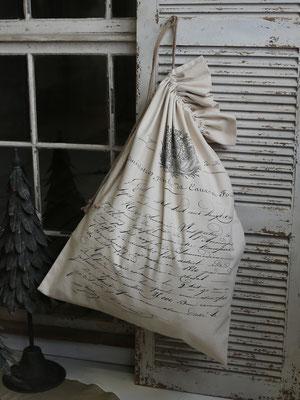 Postsack