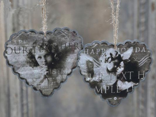 Herzen-mit-Engel