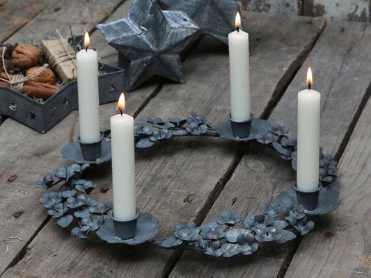 Kranz-mit-Kerzen