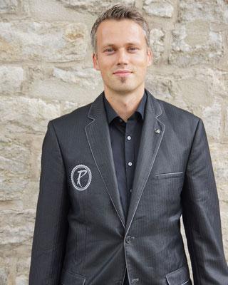 André Köhn