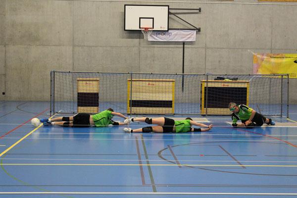 Team Schilt