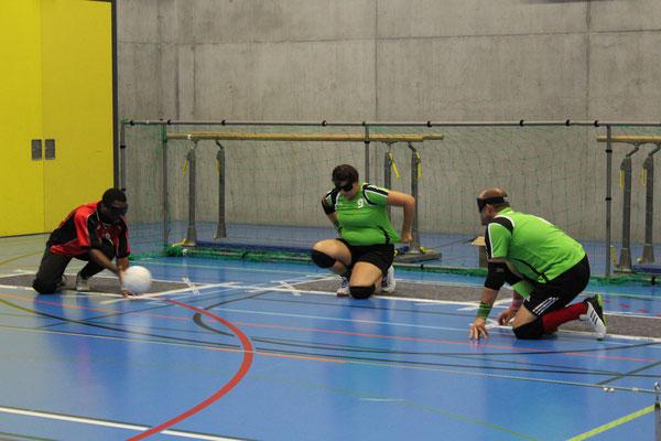 Team GlaBas (Glarus-Basel)