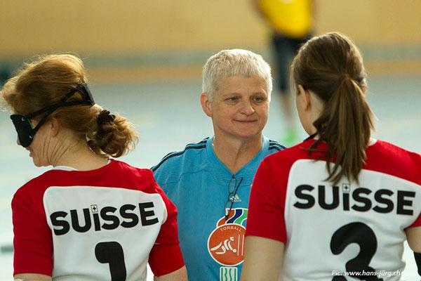 Foto von Hans Jürg Müller (www.hans-jürg.ch)