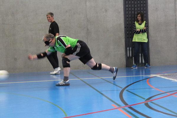 Team Kärpf, Fritz