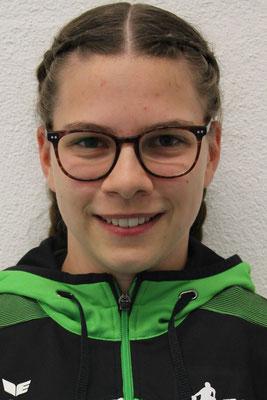 Dana Suter