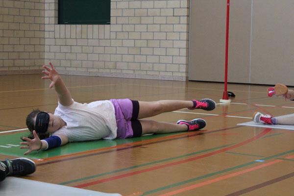 u14-Training