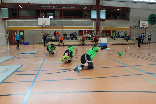 TB Glarus 11 Kärpf