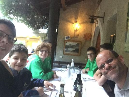 Dolce Vita in Trento