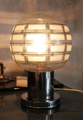 Lámpara (Mid-Century) Lamp