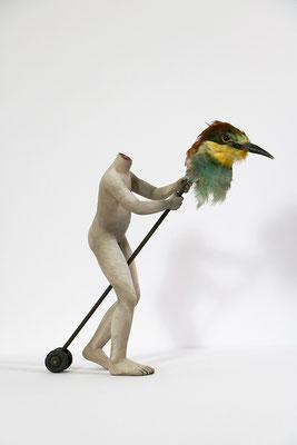 Jeu d'oiseau (2017)