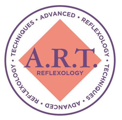 http://www.artreflex.com/