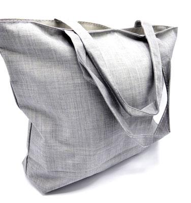 sac original et pratique pour un look mode