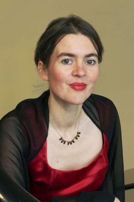 Katharina Scheliga