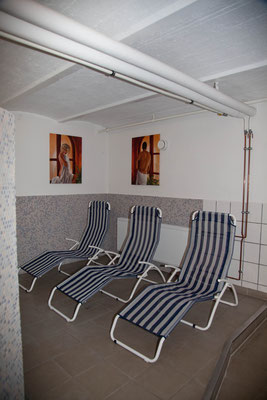 athletico sauna von klafs athletico fitness fitnessclub f r gr nstadt. Black Bedroom Furniture Sets. Home Design Ideas