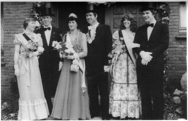 1981-82 Georg und Elfriede Vahle