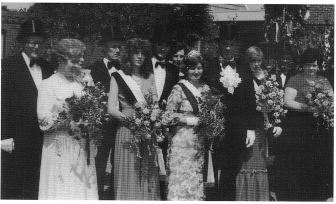 1980-81 Franz und Käthe Hawighorst