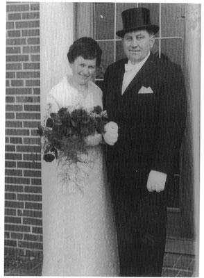 1970-71 Hugo und Maria Graw