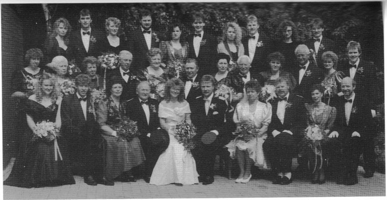1993-94 Reinhard und Thekla Dultmeyer