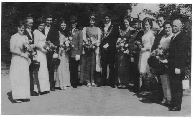 1972-73 Rudi und Thekla Rotfuhs
