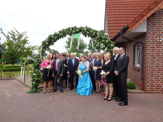 2015-18 Hermann und Angelika Memering