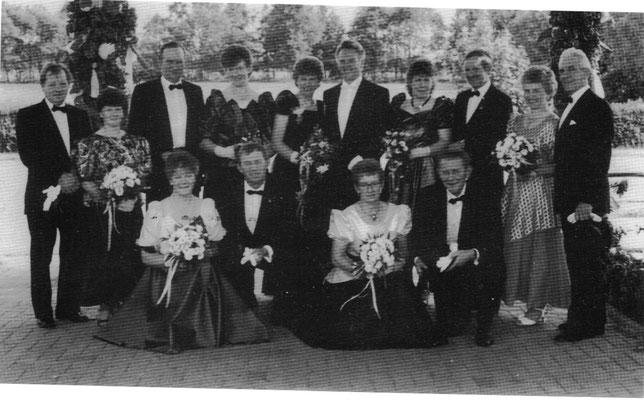 1988-89 Gerhard und Margret Hempen