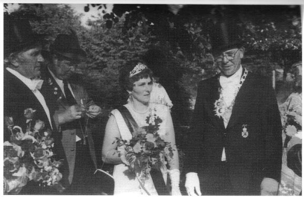1975-76 Josef und Wilhelmina Stadtsholte