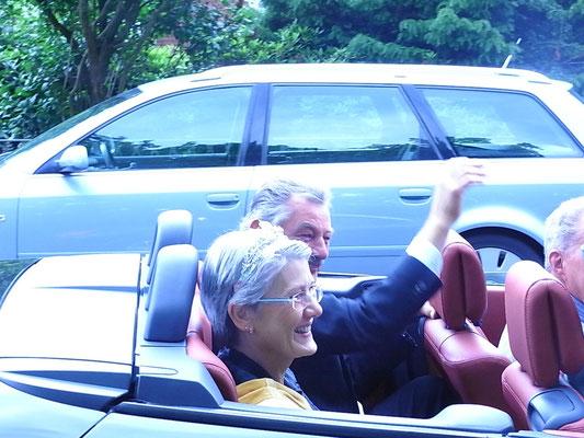 2009-12 Günter und Brigitte Niehaus