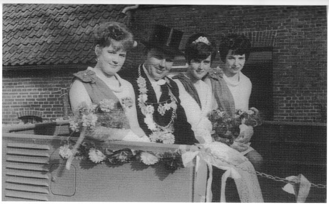 1968-1969 Anton und Lucia Fortwengel