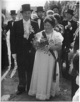 1985-86 Joachim und Johanna Jonscher