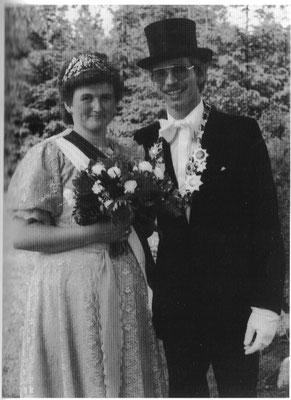 1987-88 Heinz-Gerold und Annemarie Fürup