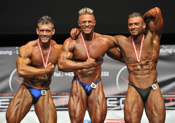 Int. Österreichische Meisterschaft