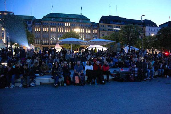 Image: CityManagement Hamburg