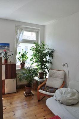 Dielen schleifen Schivelbeiner Strasse Prenzlauer Berg Berlin