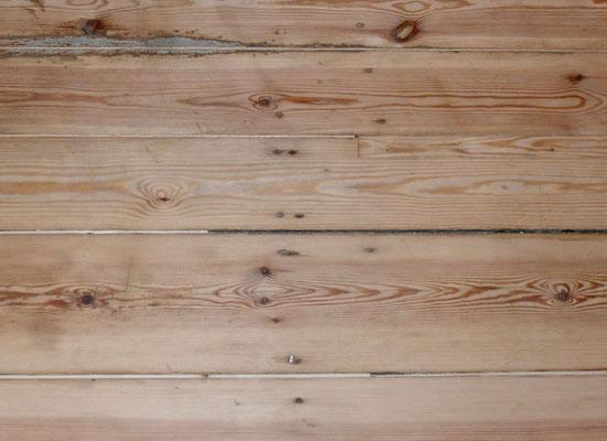 Holzboden sanieren Berlin