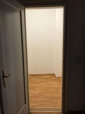 Parkett schleifen Karl-Marx-Allee Friedrichshain Berlin