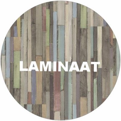 naar Laminaat