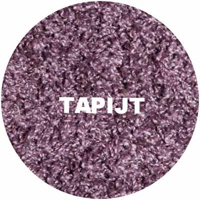 naar Tapijt