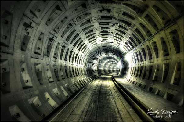 Pre Metro