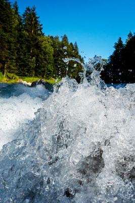 Wasserkraft II