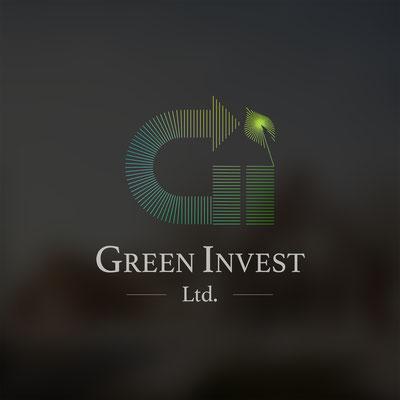 Wettbewerbsbeitrag - Green Invest Ltd.