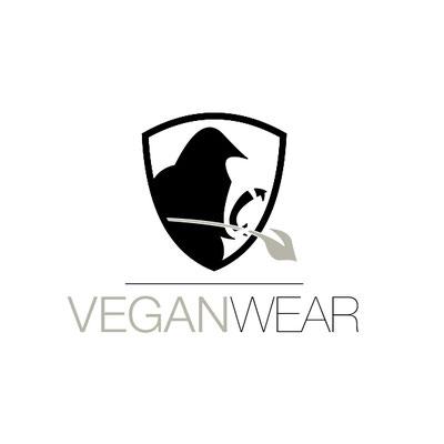 Wettbewerbsbeitrag - Vegan Wear