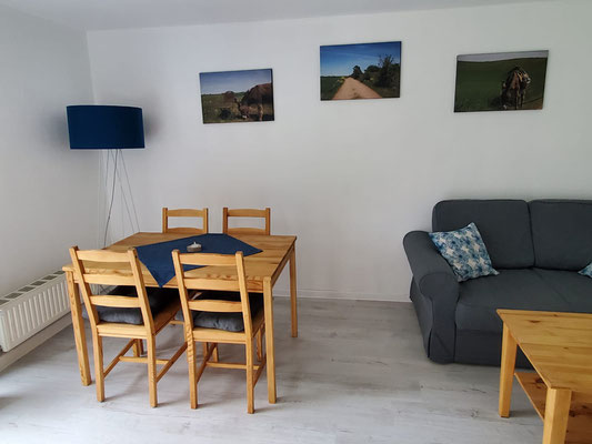 Eselstube, Ferienwohnung, Eifel, Auszeit, Natur, Nordeifel, Nettersheim, Kinder, Urlaub auf dem Bauernhof