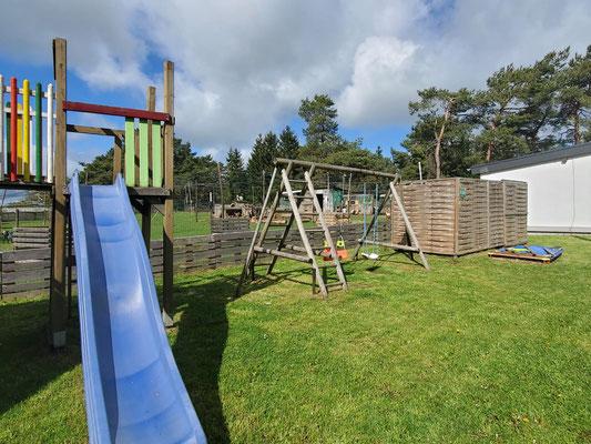 Ziegenvilla, Ferienwohnung, Eifel, Auszeit, Natur, Nordeifel, Nettersheim, Kinder, Urlaub auf dem Bauernhof
