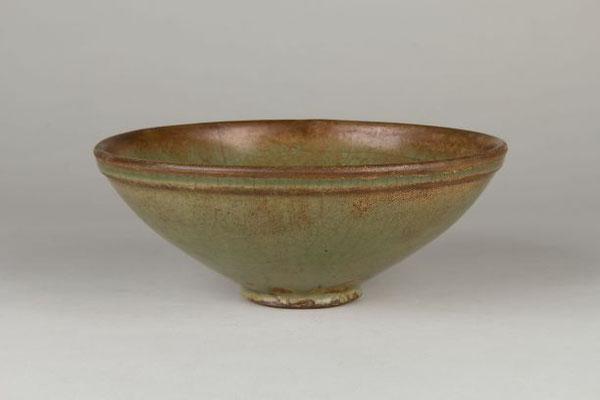 Bol Song - Metropolitan Museum of Art / New-York