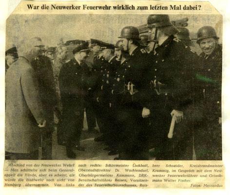 1968 © FF-Duhnen
