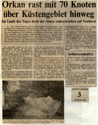 1976 © FF-Duhnen