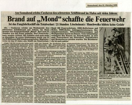 1990 © FF-Duhnen