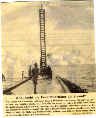 1969 © FF-Duhnen