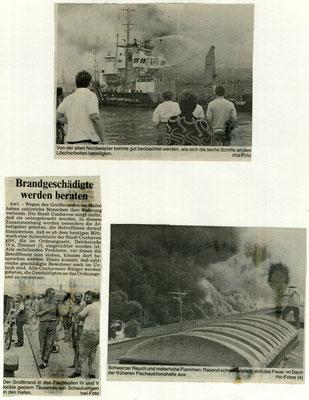 1991 © FF-Duhnen